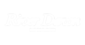River Dawn Logo-01.png