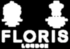 Floris-Logo.png