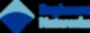 Logo-EnghouseNetworks-RGB-HiRes-1.png