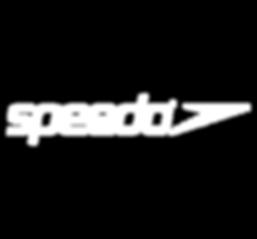 Speedo.png