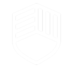 Shieldwhite-09.png