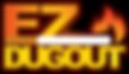 EzDugout-logo-bdccb1cd.png