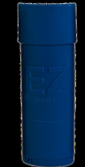 EZ Dugout Blue