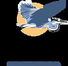 HC-heron-logo.png