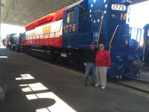 Virginia Transportation Museum.jpg