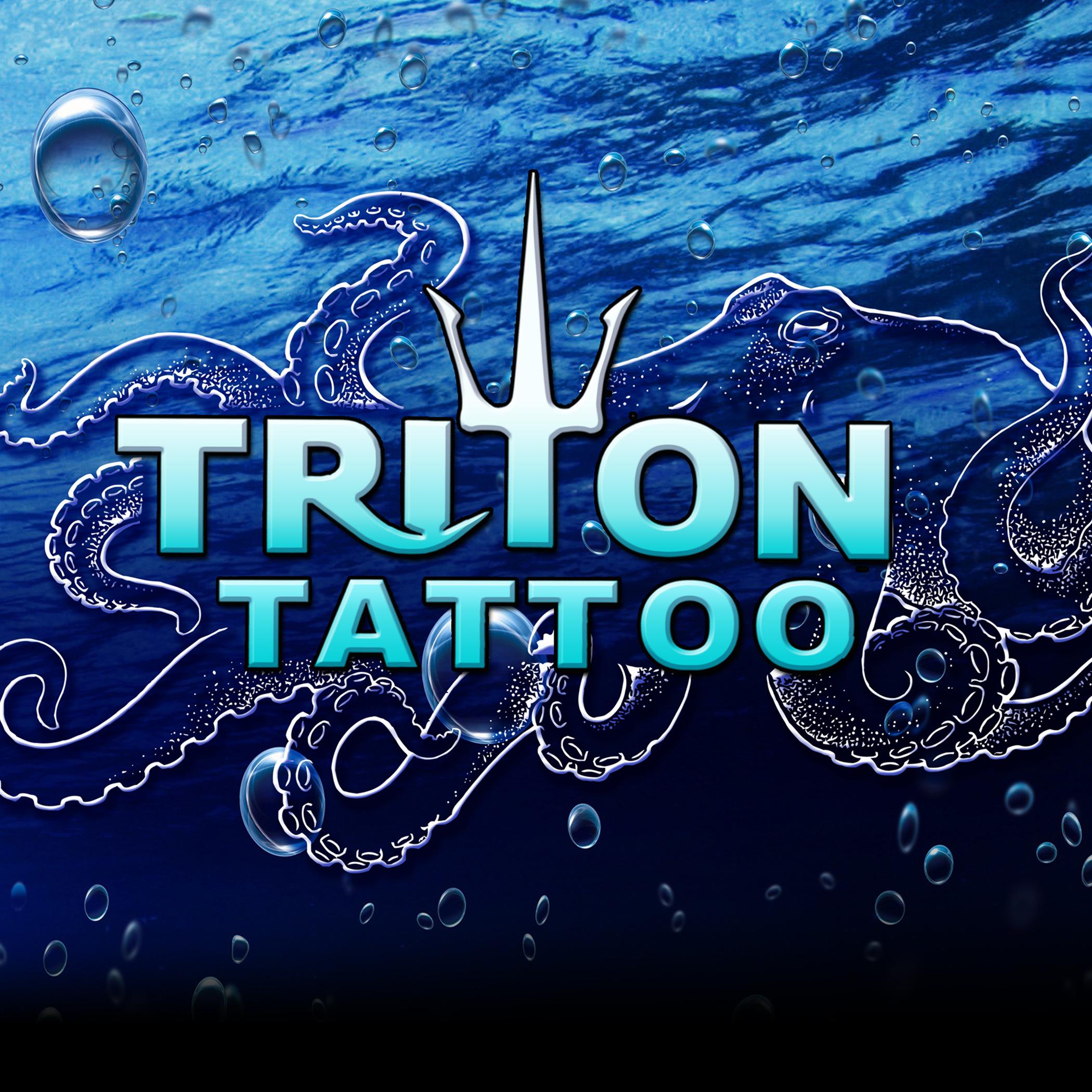 triton tattoo north palm beach. Black Bedroom Furniture Sets. Home Design Ideas