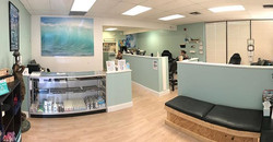 New Location! Come see our beautiful new