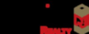 Logo Artelier Realty RGB Website.png