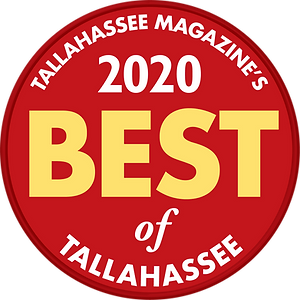 2020-Best of Logo.png