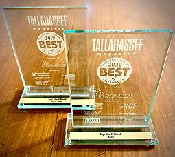 Best of Trophies (1).jpg
