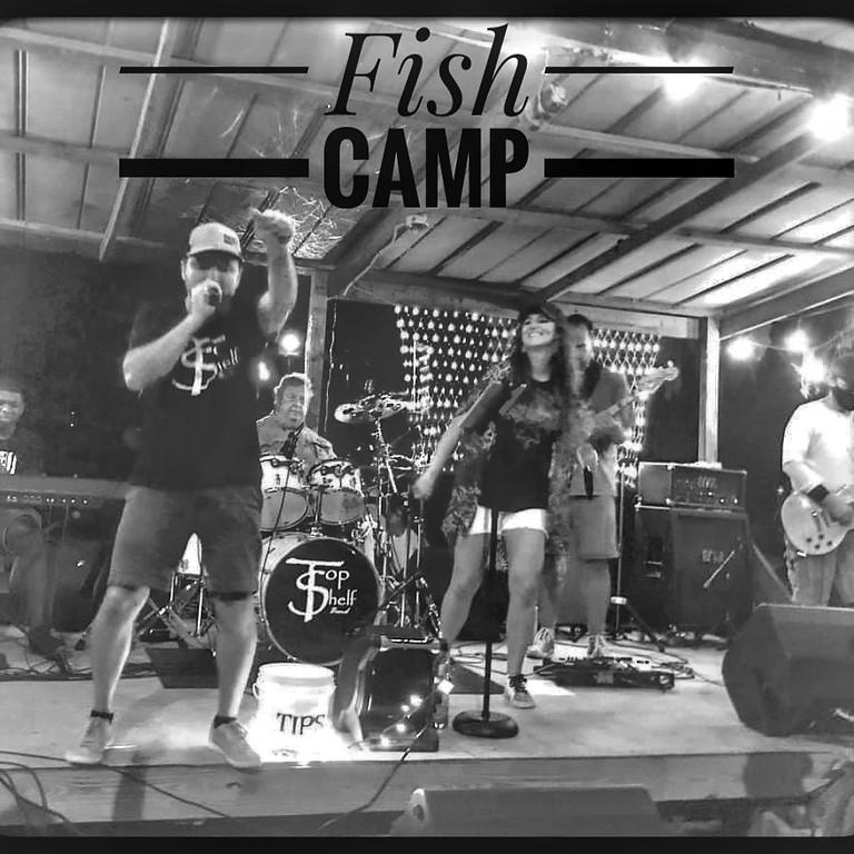 Fish Camp