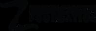 Black logo hi res.png