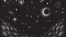 how-to-read-your-astrological-birth-char