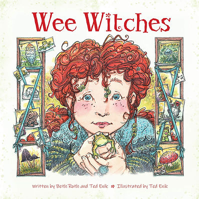 wee witches cover.jpg
