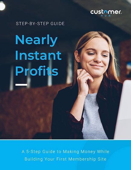 nearly-instant-profits-cover.png