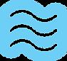 loyalstream-icon.png