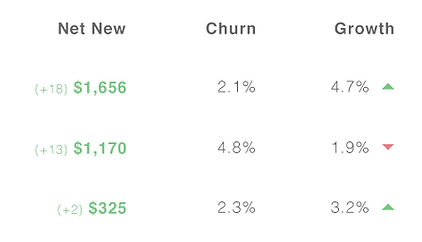 dashboard5.png