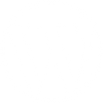 wordpress-light.png