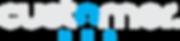 02_logo for black background.png
