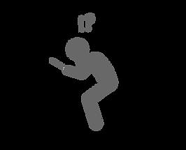 feedback mobile-33.png