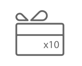 feedback vouchers 1-10.png