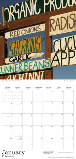 Calendar09-jan