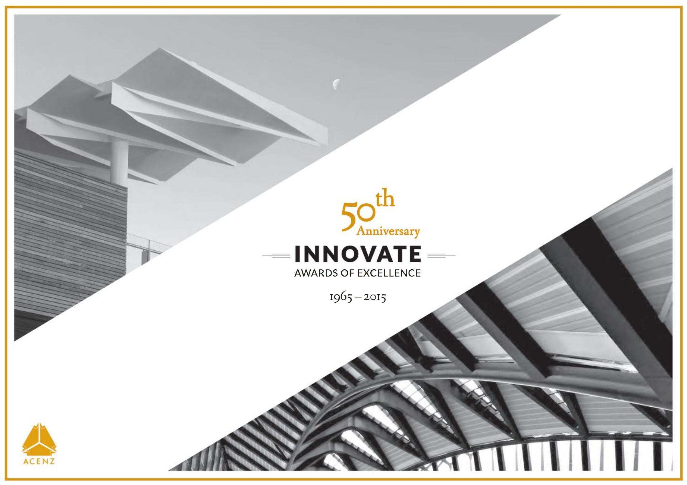 Innovate_50yr_cover