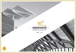 Innovate_50yr_cover