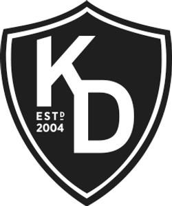 Kiwi Diary logo