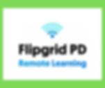 flipdridPD.png