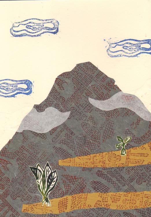 montagna incantata 2