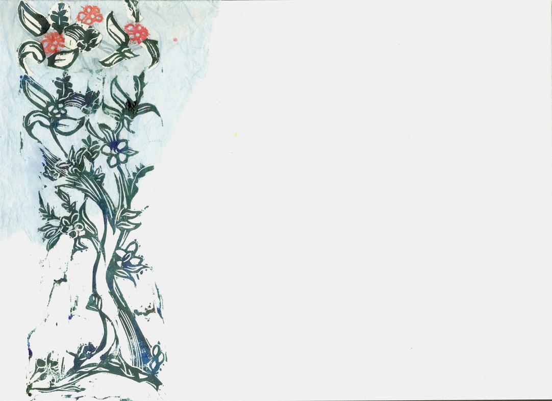 fiori e sassolini 7