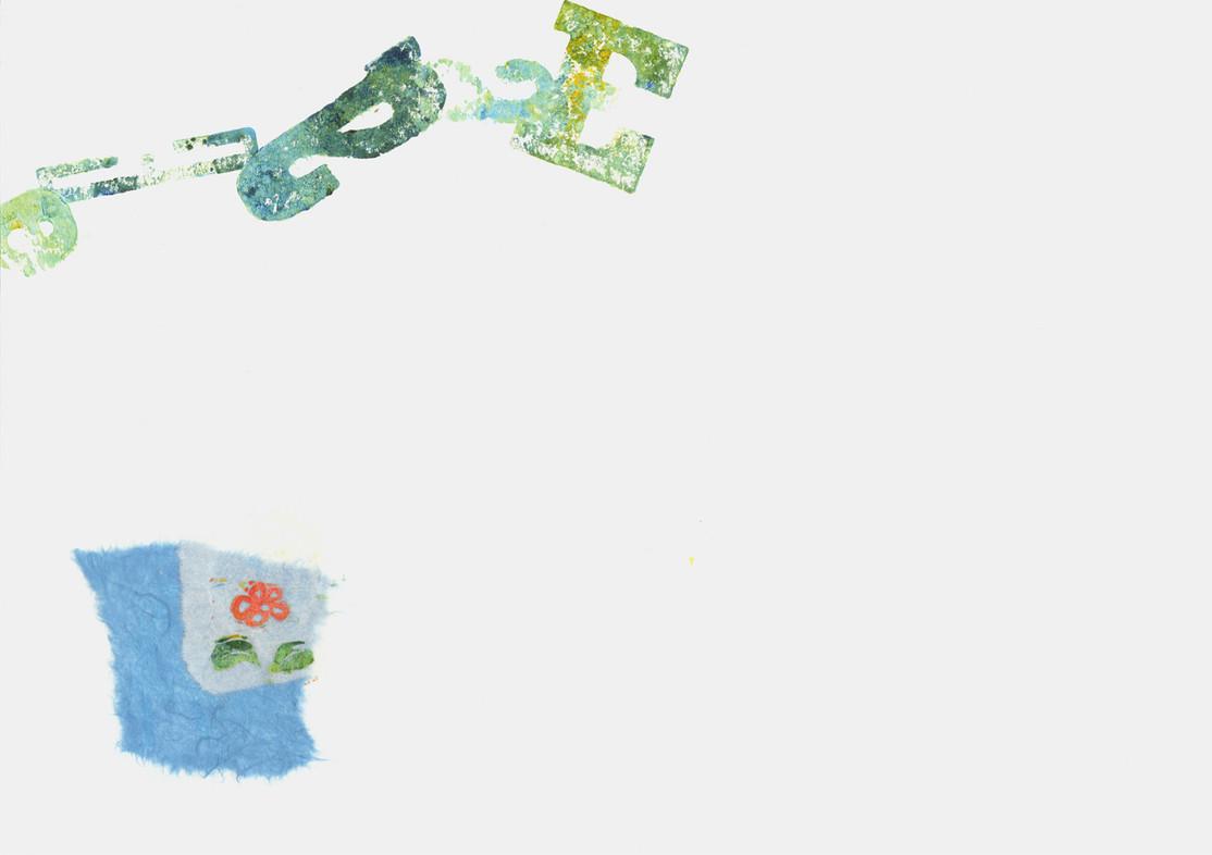 fiori e sassolini 4
