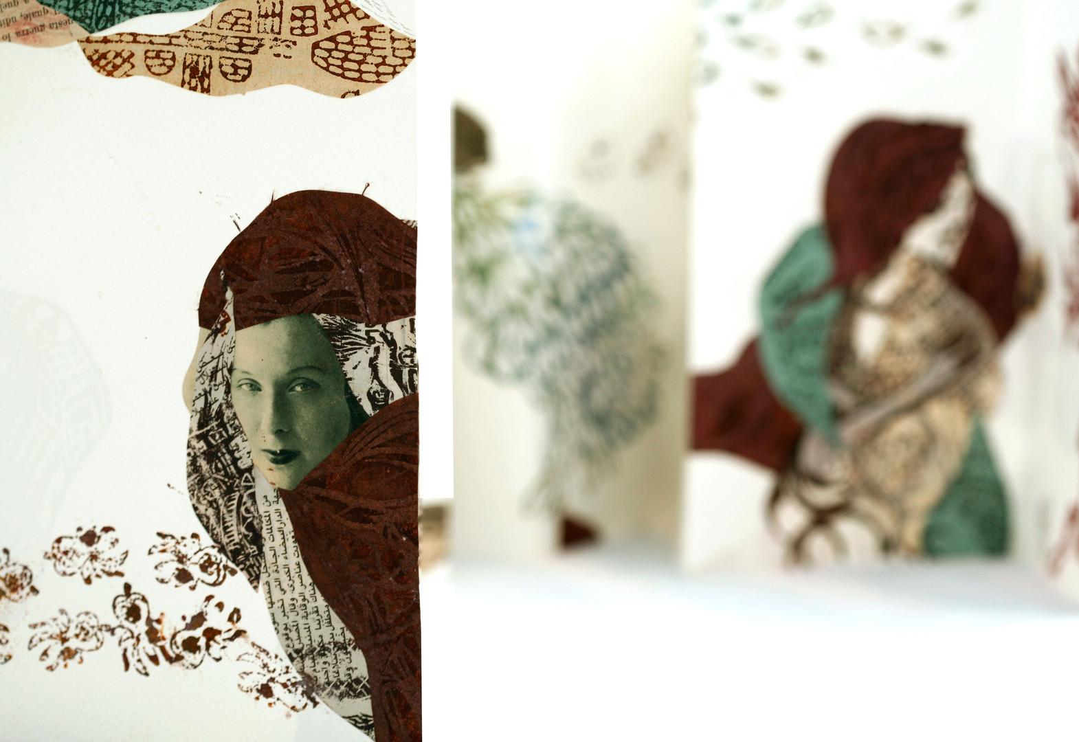 sharazade-cover