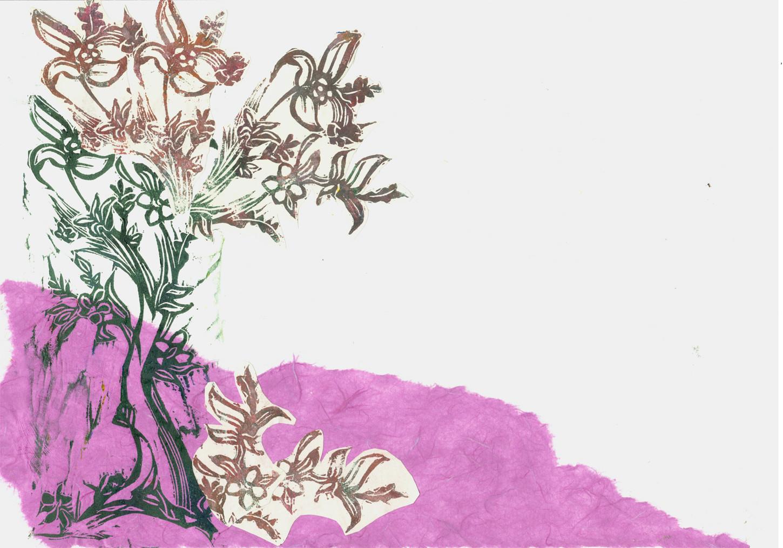 fiori e sassolini 10