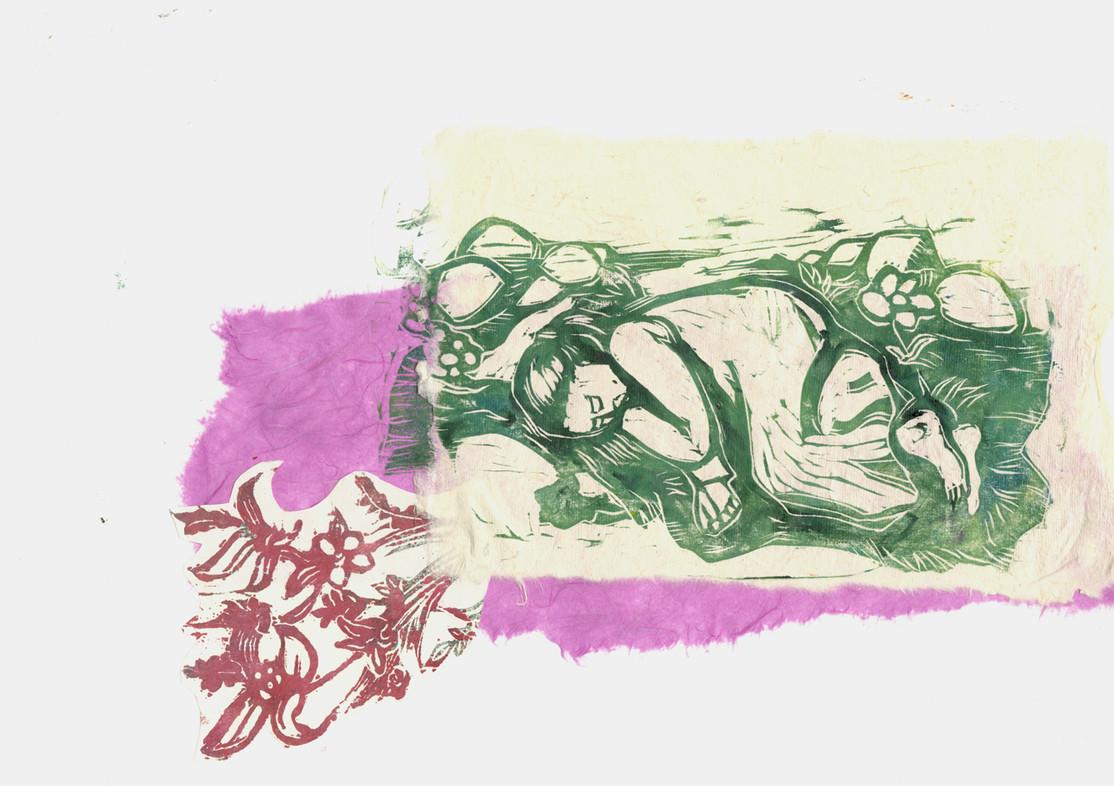 fiori e sassolini 9
