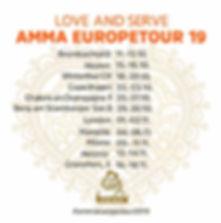 Europatour 2019.jpg