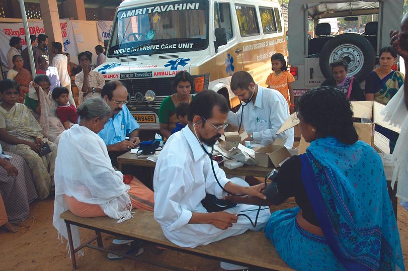 medical camp.tif