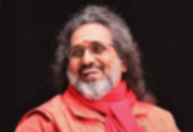 swami-amritaswarupananda-puri.jpg