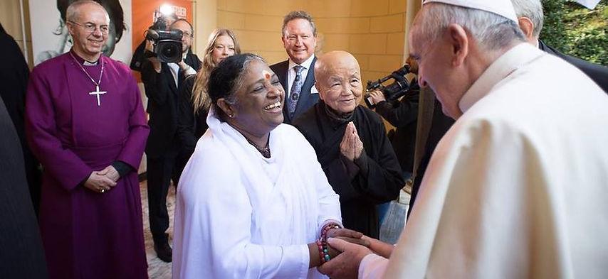 Amma-Papst.jpg