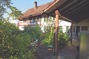 Ziegelhütte_(6)_Kopie.jpeg