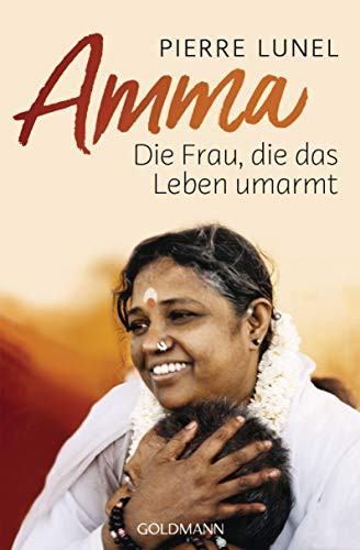 Neues Buch von Pierre Lunel