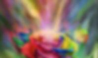 Meditação das Rosas_Foto.jpg
