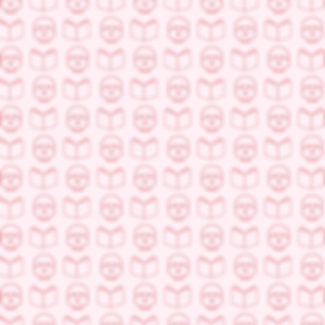 BBBC_Patternsquare size.png