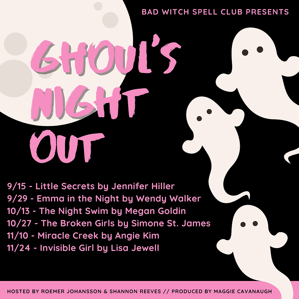 bad witch spell club presents.png