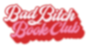 BBBC_Multi-Color-Logo_Original.png