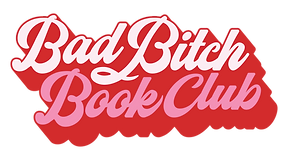 BBBC_Multi-Color-Logo_Original.png