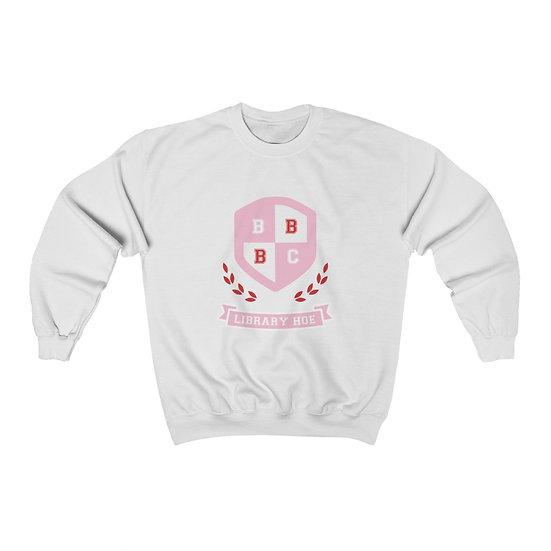 Culty Vibes™ Crewneck Sweatshirt