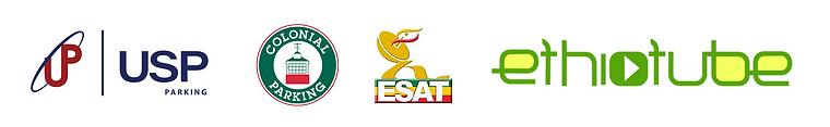 Logo - 50 prc(1).png