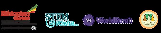 4 Sponsors Logo Final.png